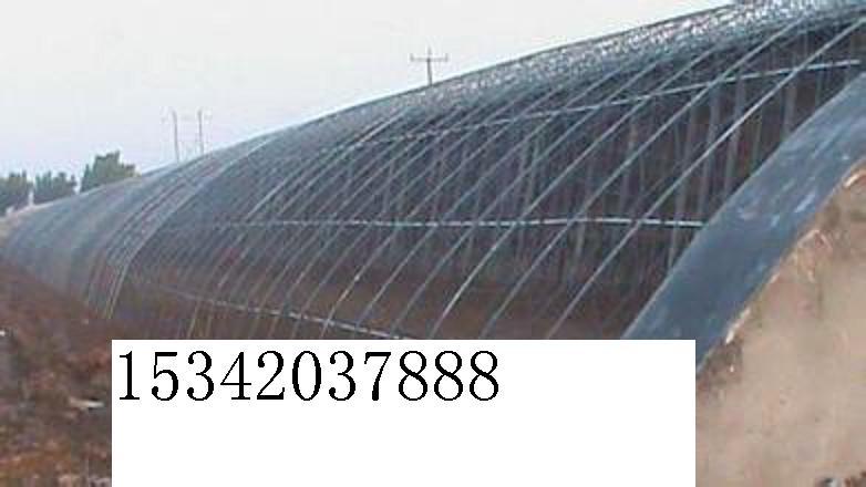 新乡镀锌钢管尺寸规格